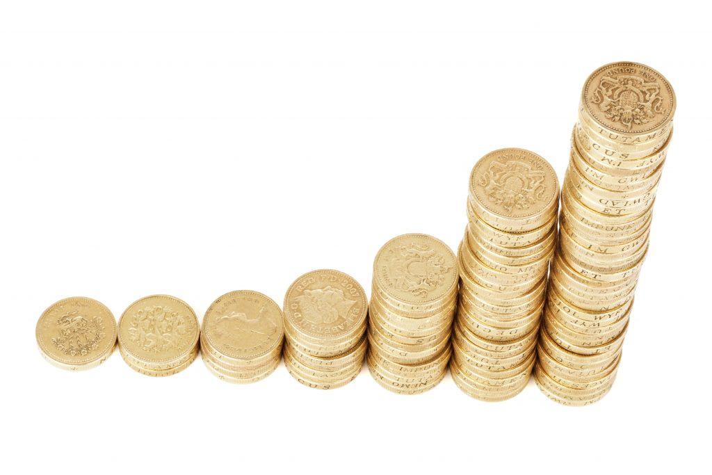 Finding a Profitable Niche